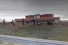 """Incidente ferroviario: aperto il centro di raccolta sangue presso l'Ospedale """"F. Perinei"""""""