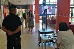 Ospedale della Murgia, sospesi i ricoveri in Chirurgia