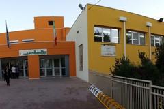 """Una palestra alla scuola """"Padre Pio"""", in corso la gara d'appalto"""
