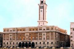 Pianificazione strategica Città metropolitana: consiglio approva il modello di governance