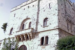 Come riutilizzare il Palazzo ex-Acquedotto?