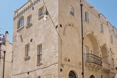 Lamalunga e Palazzo Baldassarre. Finalmente i primi dati sul turismo in città