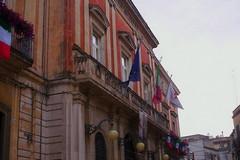 Emergenza criminalità, tutti in piazza Zanardelli