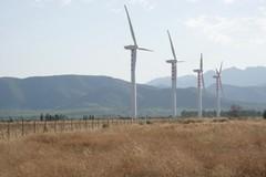 Corte di Giustizia Europea: «Possibile impedire la costruzione di pale eoliche in Parchi Nazionali»