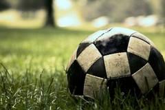 La Murgia nel Pallone