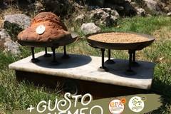 """Altamura: """"+ gusto insieme"""", primo festival del Pane Dop e della Lenticchia IGP"""