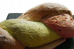 """Pane, prodotto """"simbolo"""" dell'Unità d'Italia"""