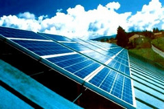 Efficientamento energetico immobili pubblici, il budget sale a 80 milioni