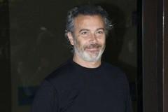 Paolo Sassanelli presenta Kitchen Stories ad Altamura