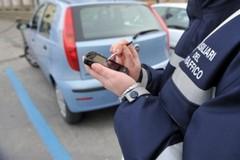 La multa non si paga se il parcometro è senza bancomat