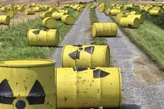 Parco dell'Alta Murgia: non c'è spazio per rifiuti radioattivi