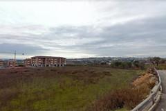Parco San Giuliano, aggiudicati i lavori