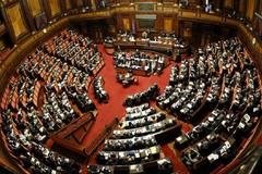 Italia al voto il 4 Marzo, grandi manovre anche in casa nostra