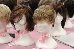 Ciocche che diventano parrucche: finalmente è realtà