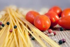 Istituire un distretto del cibo, sottoscritto protocollo d'intesa