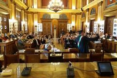 Altamura senza rappresentanti nel Consiglio metropolitano