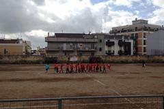 Giovanissimi Pellegrino Sport, vittoria e salvezza