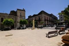Concorso di idee per piazza Santa Teresa: regna l'incertezza