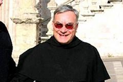 Premio UNESCO ad un sacerdote consacrato ad Altamura