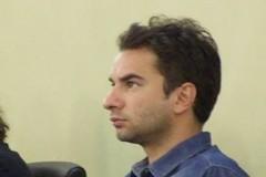 E' il Consigliere Comunale Pietro Masi a disegnarci il quadro politico in Città