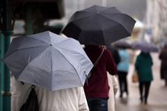 Maltempo: allerta arancione per piogge e forti venti. Niente scuola ad Altamura