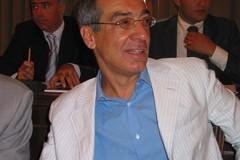 Video-intervista all'on. Pino Pisicchio