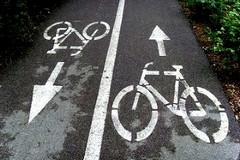 Murgia in bicicletta? Un sogno realizzabile
