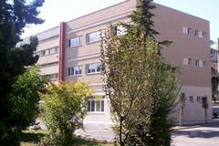 Cisterne sporche, chiusa la scuola don Milani
