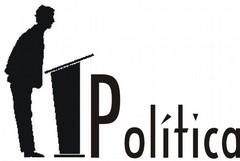 Primarie,  Stigliano annuncia il programma e Disabato auspica il rinnovamento della classe politica.