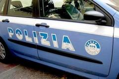 Diffidare delle richieste telefoniche di sottoscrizione di abbonamenti alla rivista della Polizia