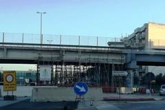 """""""Ponte di Modugno: situazione si sta sbloccando"""""""