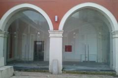 Iniziati i lavori al laboratorio giovanile Portalba