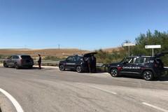 Aumentano i controlli stradali tra Altamura e Matera