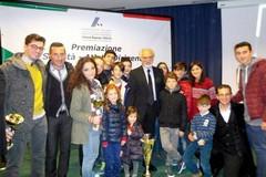 Atletica Altamura Happy Runners, buon esordio ad Ancona