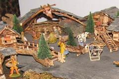 Altamura anticipa il Natale con due mostre mercato