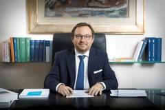Banca Popolare di Puglia e Basilicata: risultati buoni nel 2017