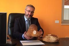 Luigi Picerno confermato Presidente del Consorzio per la valorizzazione e la tutela del Pane di Altamura DOP