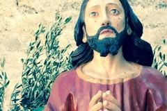 Annullati i riti della settimana santa, rivivono in un lungometraggio