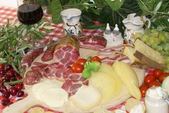 Eccellenze alimentari, il Parco dell'Alta Murgia lancia la sfida