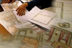 Concorso a Pisticci, giovani architetti altamurani si classificano terzi