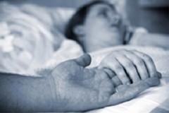 Psiconcologia: la cura è nella relazione