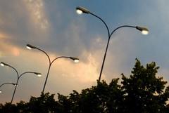 Aderire al progetto Lumiere e ridurre i costi per la pubblica illuminazione