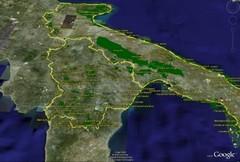 Confindustria punta ad unire le economie di Puglia e Basilicata