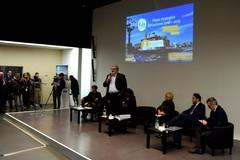 Puglia 365: un laboratorio del turismo per l'Italia che cambia
