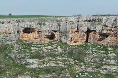 Escursione fotografica al Pulo di Altamura con visita in grotta