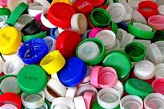 """Progetto """"No plastica"""", borracce in alluminio in tutte le scuole"""