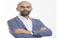 Amministrative 2018, intervista a Raffaele Difonzo