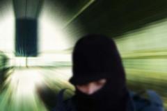 Stazione carburanti assaltata nella notte dai banditi