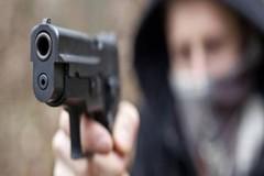 Criminalità, guardia alta per incursioni ai danni di cittadini e imprese