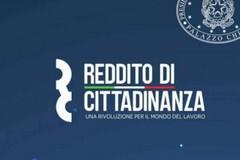 Reddito di cittadinanza e Red, convenzioni per tirocini
